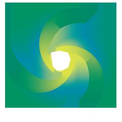 UNIKASEI Logo
